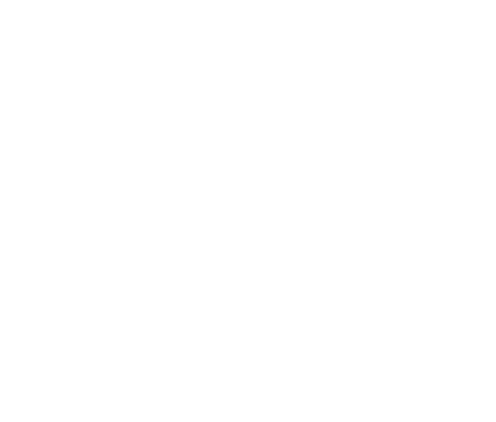 90th since1928 JGC Corporation Celebrates its 90th Anniversary