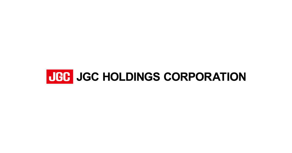 Careers | JGC CORPORATION